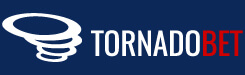 tornadobet-logo