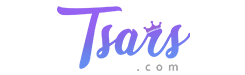 tsars-logo