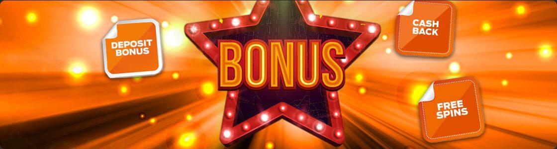 betsson-bonusy