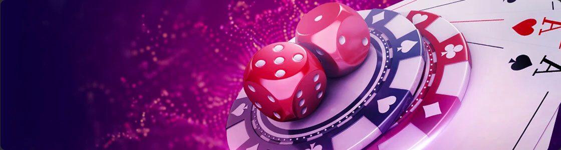casino-europl