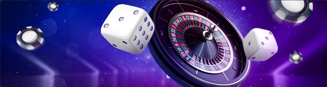 casinoeuro-website