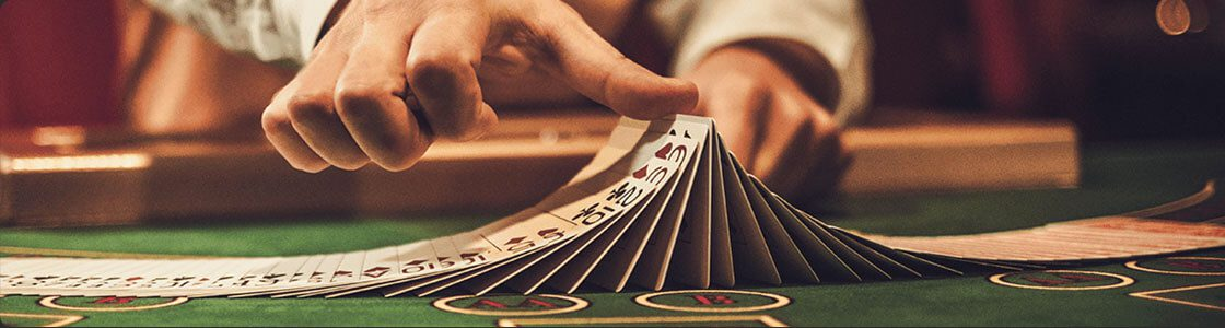 slottica-poker